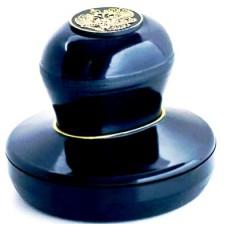 COLOR V50 Ручная оснастка (диаметр 50 мм.)